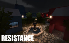 ctf_resistance_a2