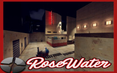 pl_rosewater_a1