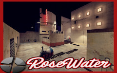 pl_rosewater_a2